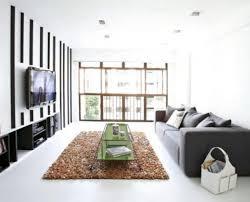 home interior design software home interior design wallpaper hd