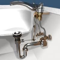 montage d un robinet de cuisine installer un robinet sur un lavabo 1 rona