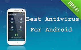 antivirus for android top 10 best free antivirus for android device 2016 the hacker