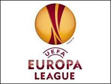Actualidad de la Europa League