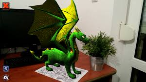 real dragon pet android apps on google play