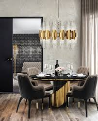 dining tables designs in nepal littus dining table luxxu modern design and living