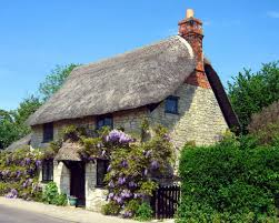 england cottages home design new creative at england cottages