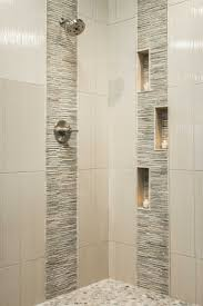 glass tile for bathrooms ideas best 25 accent tile bathroom ideas on shower tile glass