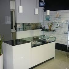 arredo gioiellerie gioiellerie archivi intersystem progettazione arredamento negozi