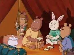 250 best arthur images on pbs arthur read and
