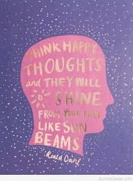 happy thoughts images quotes sayings and wallpapers hd