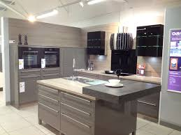 Homebase For Kitchens Furniture Garden Decorating Exciting Homebase Kitchens Planner 77 On Trends Design Ideas With