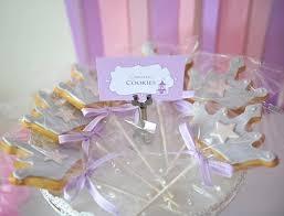 5 stunning princess theme party decoration ideas srilaktv com