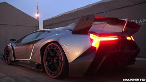 why is the lamborghini veneno so expensive lamborghini veneno sound start up and revs