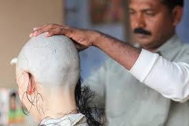 female punishment haircuts stories female head shave stories head shave stories and videos head