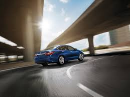 nissan altima 2016 ad 2017 nissan altima arrives at dealers starting from 23 335