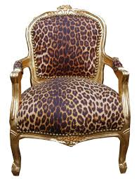 Wingback Chairs Design Ideas Chairs Phenomenal Animal Print Chairs In Quality Furniture With