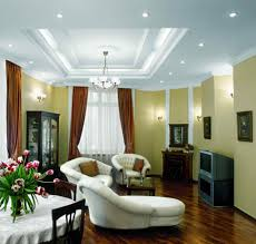 Ceiling Light Crown Molding by Architectural Decor Molding For Indirect Ceiling Lighting Ceiling