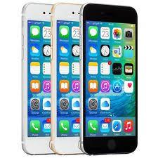 black friday iphone 6 plus deals apple iphone ebay