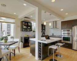 Kitchen Galley Design Ideas 15 Best Open Up A Galley Kitchen Images On Pinterest Dream