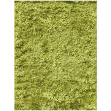 bright green area rug roselawnlutheran