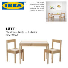 childrens table and 2 chairs ikea childrens desk and chair set home furniture design