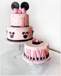 minnie mouse birthday cakes minnie mouse birthday cake publix