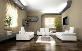 home interior in india best interior designed houses in india awesome home
