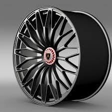 lamborghini aventador tyre price lamborghini aventador lp 750 4 sv 3d model cgtrader