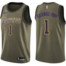 cheap los angeles lakers jersey wholesale los angeles lakers