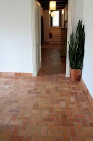 wohnideen terrakottafliesen luxus kuche innenarchitektur und möbel inspiration