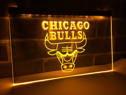 online get cheap sports neon signs aliexpress com alibaba group