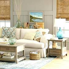 Coastal Living Room Chairs Best 25 House Furniture Ideas On Pinterest House