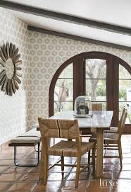 Colonial Style Home Interiors Spanish Homes Interiors Elegant Spanish Home Interiors Ideas