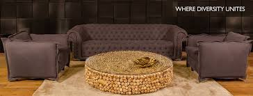 marina home interiors marina home interiors pk fashion time