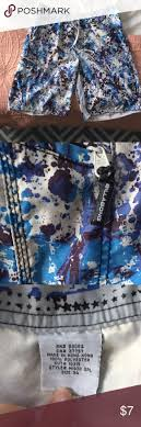 28 best closet images on 28 best my posh closet images on s dress shirts