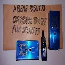sell aphrodisiacs blue wizard 081296086555 from indonesia by toko