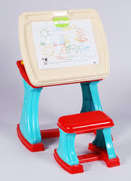 Learning Desk Clear Stock Educational Children L End 7 31 2015 12 00 Am