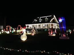 tanglewood christmas lights nc christmas lights in raleigh nc christmas lights decoration