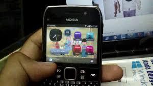 download themes for nokia e6 belle nokia e6 00 advance 2 final rm 609 111 140 0058 cfw symbian bella