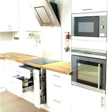 meuble cuisine en solde placard cuisine ikea buffet meuble cuisine ikea abstrakt