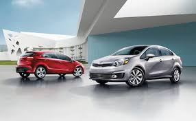 best vehicle deals black friday 2017 when is the best time to buy a new car weseloh kia carlsbad