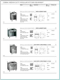 28 Standard Size Kitchen Island by Kitchen Remodel Standard Size Kitchen Island Remodel Full Of