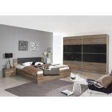 komplet schlafzimmer schlafzimmer komplett schlafzimmer ideen bei lipo