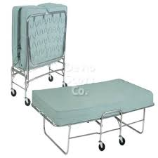 Folding C Bed Folding Cot Beds Bed Basic Target Qwiatruetl Site