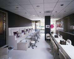 small spa floor plans salon equipment beauty salon equipment