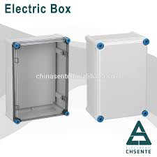 chsente top outdoor ip67 case best price 3 phase electrical panel