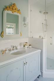 period bathrooms ideas 107 best decorating ideas images on pinterest bathroom ideas