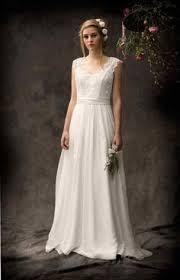 robe mari e lille les collections mariée couture robes de mariée lille robe 1