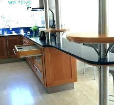 plinthes pour meubles cuisine plinthe cuisine 16 cm fixer des meubles haut de cuisine pour idees