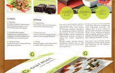 template brochure indesign tri fold csoforum info