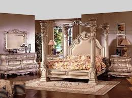 Victorian Style Homes Interior Bedroom Furniture Victorian Bedroom Decorating Artistic Color