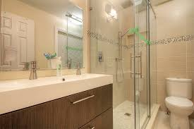 bathroom renovation ideas pictures best bathroom renovations ideas