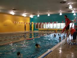 In Door Pool Birthday Party Venue Indoor Pool At Kingston Ymca Hudson